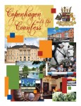 Copenhagen-with-the-Countess